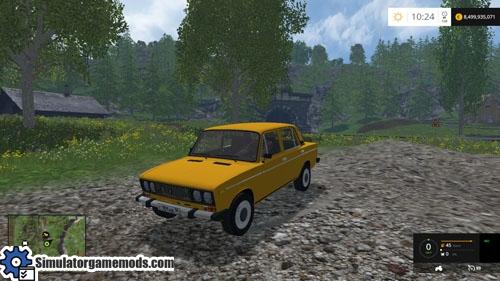 vaz-2106-car-02
