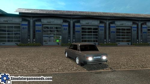 vaz_2107_car_03