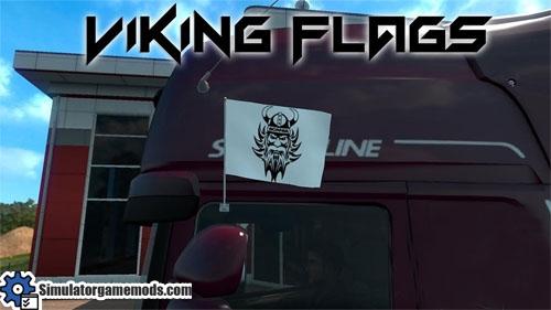 viking_flags_mod