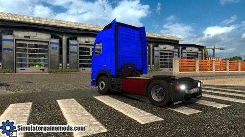 volco_fh_truck_03