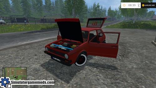 volkswagen_golf_gti_car_01