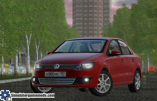 volkswagen_polo-car