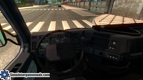 volvo_fh12_truck_02