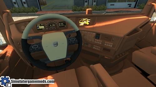 volvo_fh16_truck_02