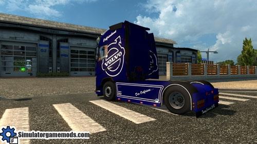volvo_fh16_truck_03