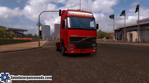 volvo_fh_12_16_generation_truck_01