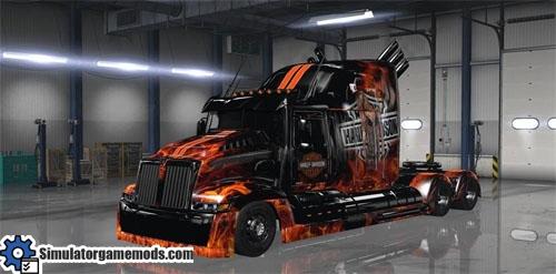 wester_star_optimu_truck