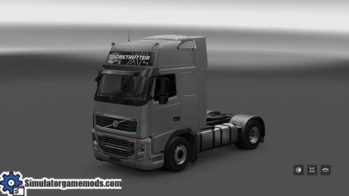 250_HP_Engine_sgmods