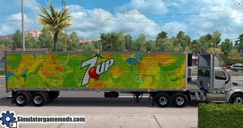 7up_trailer_sgmods