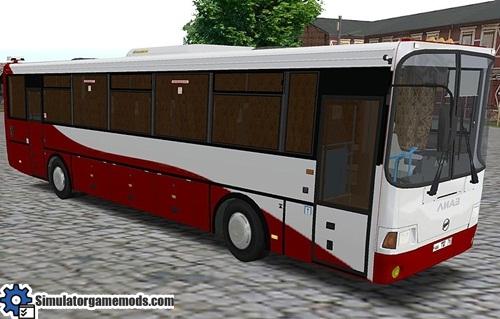 Goulash_bus