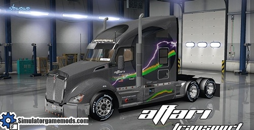 affari_transport_skin