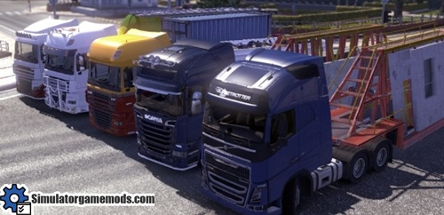 all_trucks_real_chip_engine