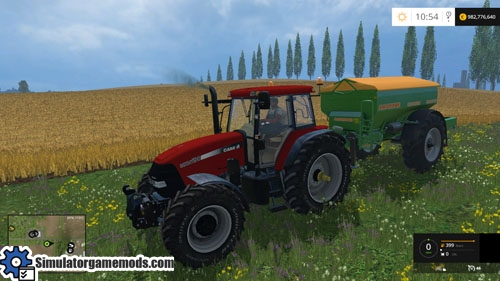 case_maxxum_tractor_01