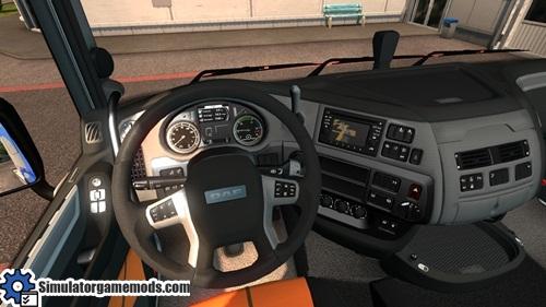 daf_xf_euro6_truck_sgmods_02