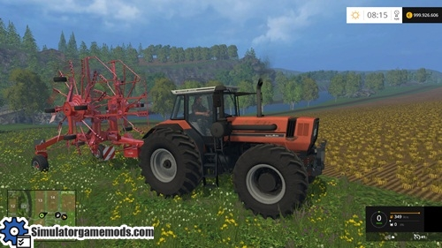 deutz_allis_693_tractor_sgmods_02