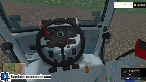 deutz_fahr_120_mk3_tractor_sgmods_02