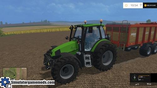 deutz_fahr_120_mk3_tractor_sgmods_03