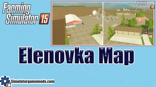 elenovka_farm_map