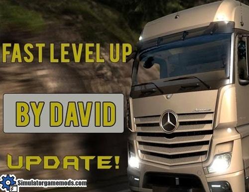 fast_level_mod
