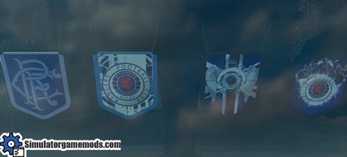 fc_glasgow_rangers_pennants_flags_mod