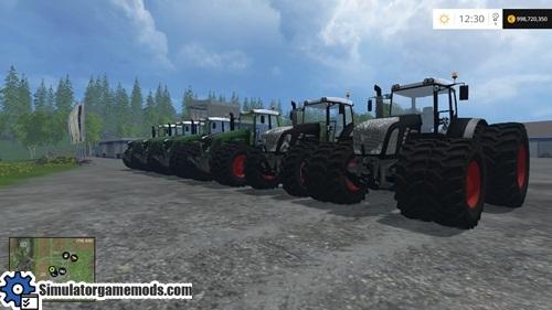 fendt_936_tractor_01