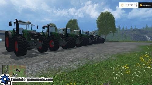 fendt_936_tractor_02