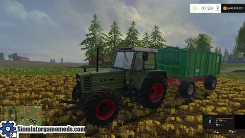 fendt_farmer_tractor_01