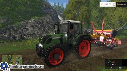 fendt_vario_312_tms_tractor_sgmods_01