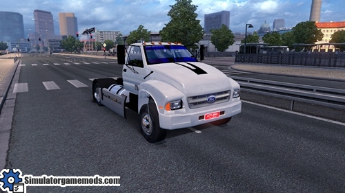 ford_14000_truck_sgmods_01