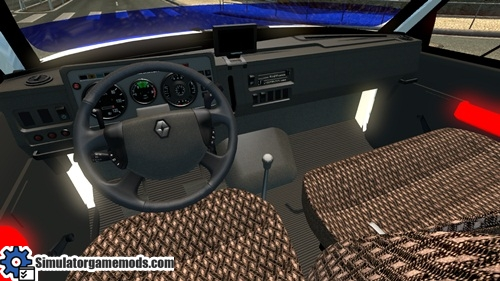ford_14000_truck_sgmods_02