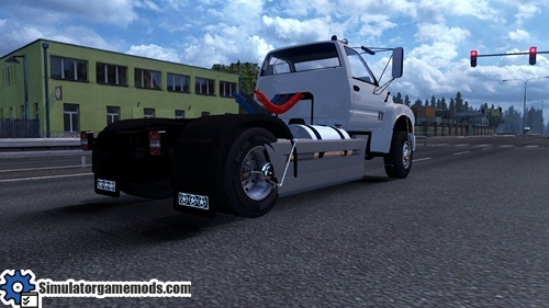 ford_14000_truck_sgmods_03