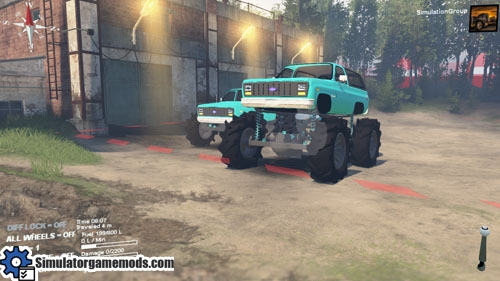ford_bronco_1984