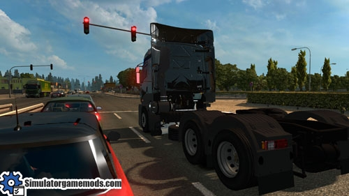 ford_cargo_2842_truck_03