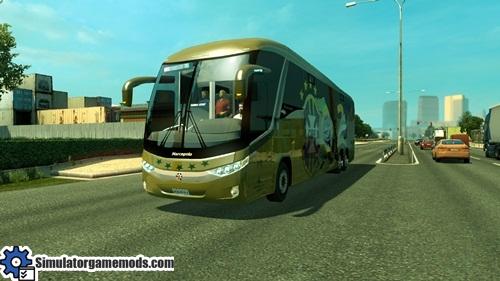 g7_bus_sgmods_01