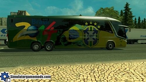 g7_bus_sgmods_03