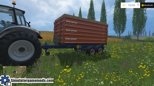 galucho_br_trailer_sgmods_02