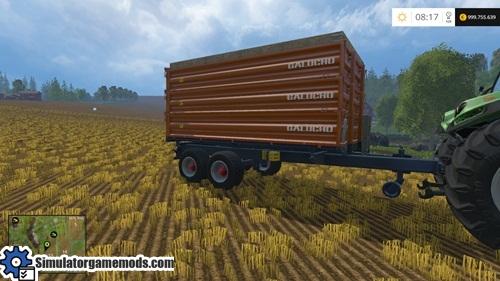 galucho_rb_trailer_02