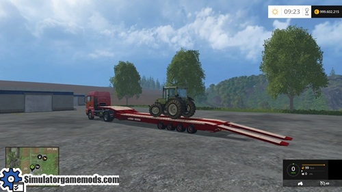 goldhofer_transport_trailer_sgmods_01