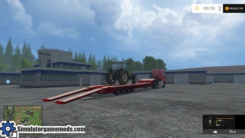 goldhofer_transport_trailer_sgmods_02