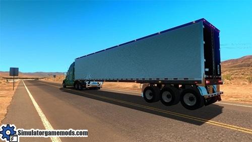 great_dane_chrome_trailer_sgmods_02