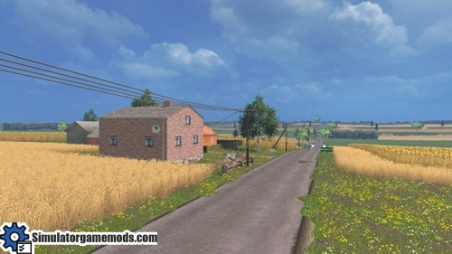 green_valley_map_01