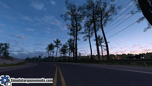 gsc_weather_02