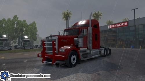 heavy_duty_bumper_mod