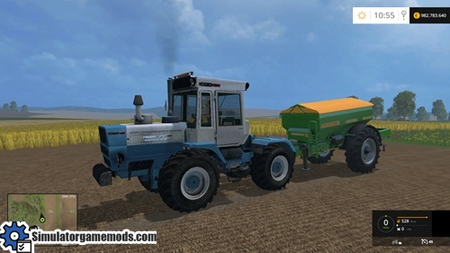 htz_200k_tractor_sgmods_01