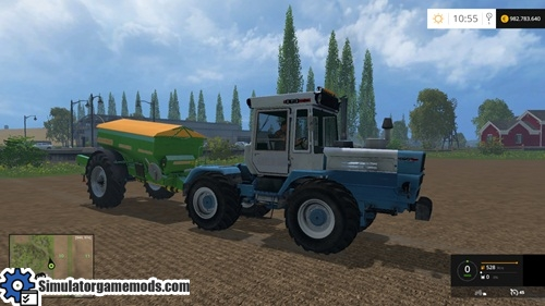 htz_200k_tractor_sgmods_02