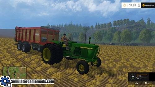 john_deere_4020_tractor_sgmods_01