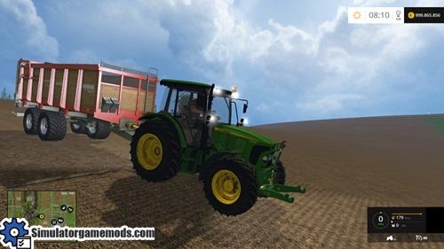 john_deere_5080m_american_tractor_01