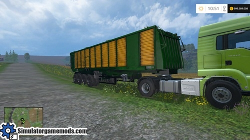 joskin_ss_117_forage_trailer_01