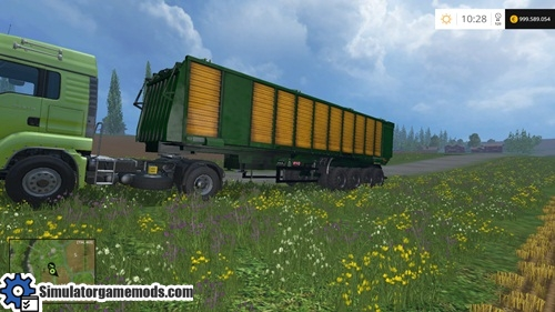 joskin_ss_117_forage_trailer_02
