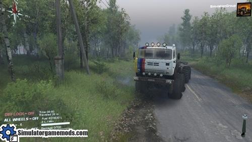 kamaz_8x8_truck_sgmods